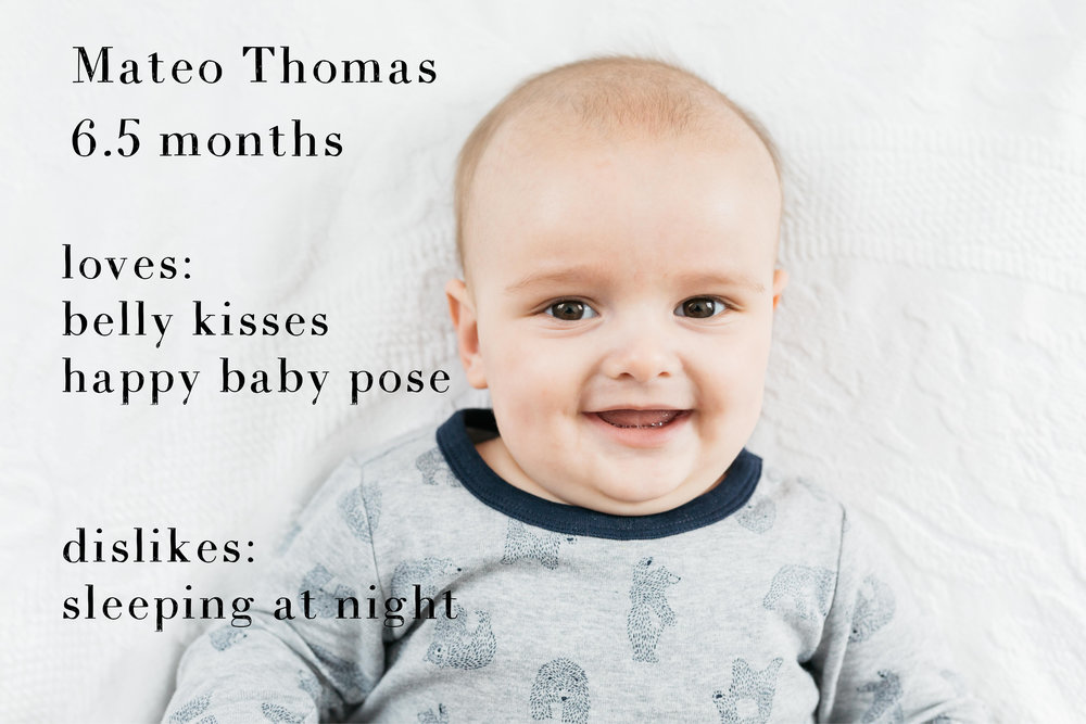 Mateo Monthly Cards 6.jpg