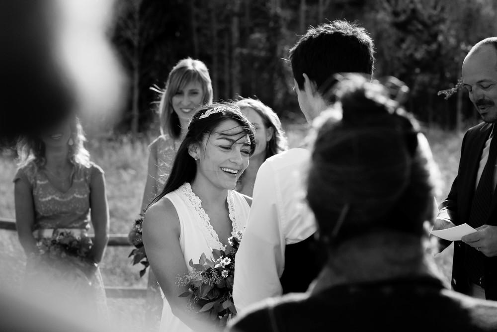 Extended Play Photography Colorado Wedding-6.JPG