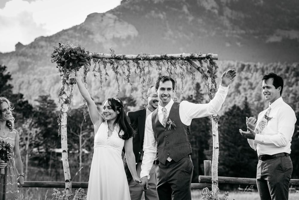 Extended Play Photography Colorado Wedding-8.JPG