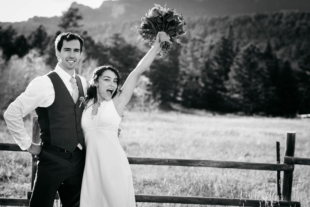 Extended Play Photography Colorado Wedding-10.JPG