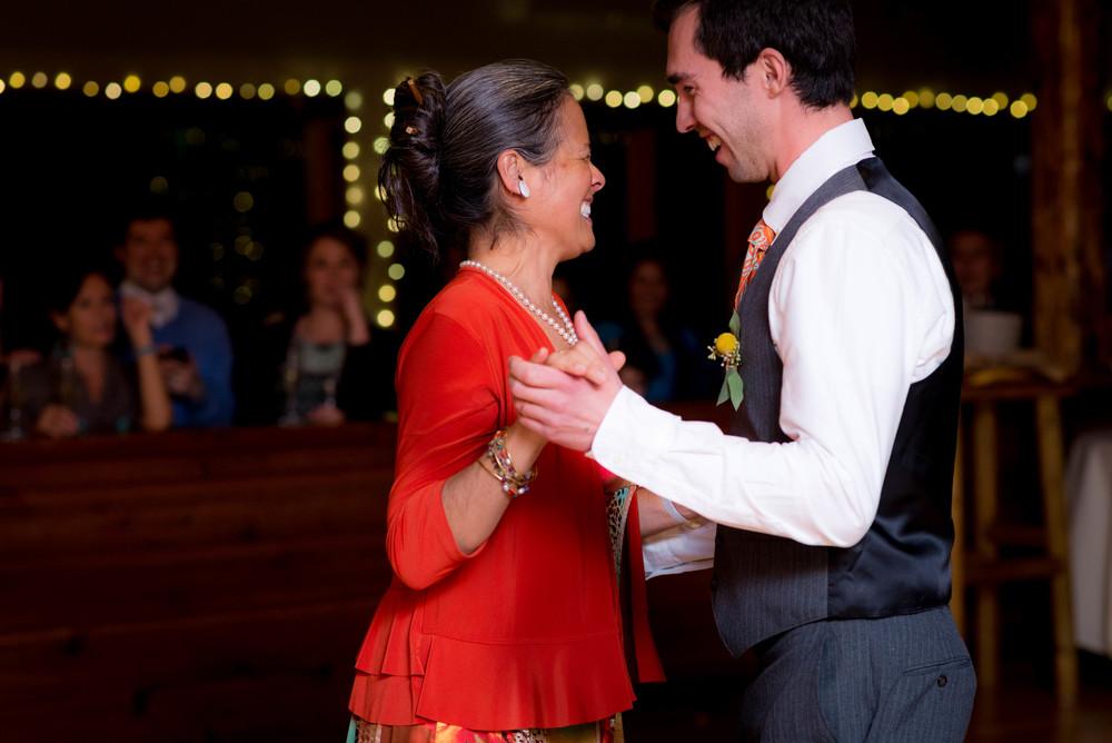 Extended Play Photography Colorado Wedding-19.JPG