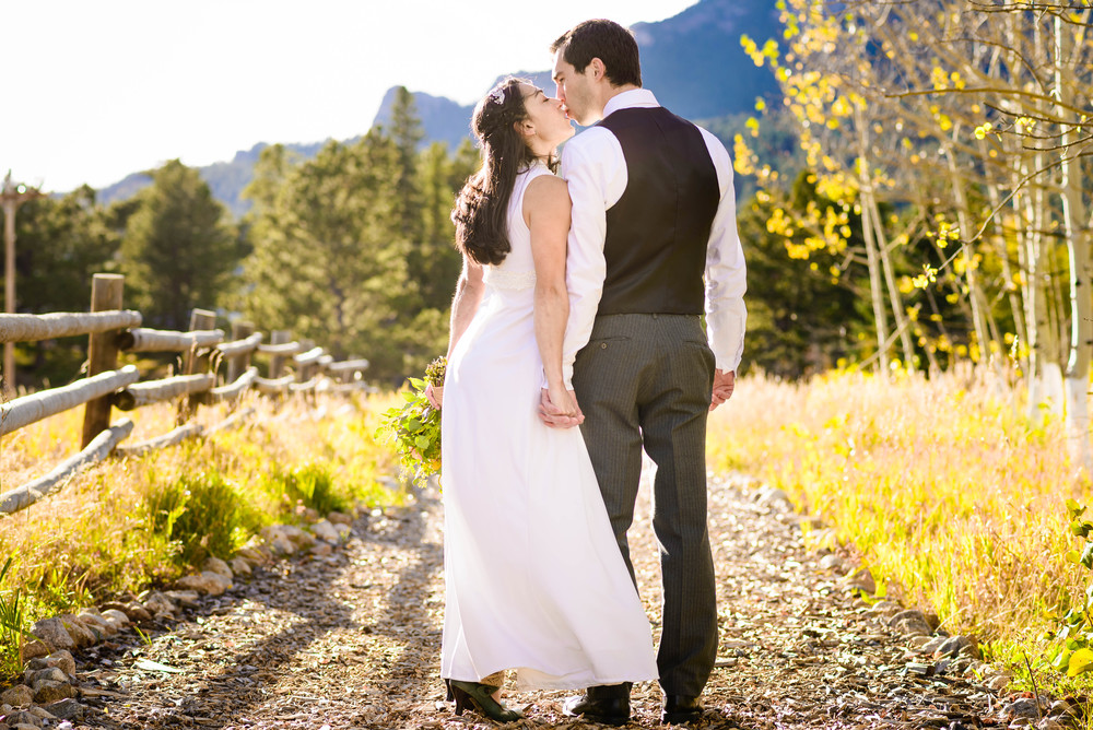 Extended Play Photography Colorado Wedding-12.JPG