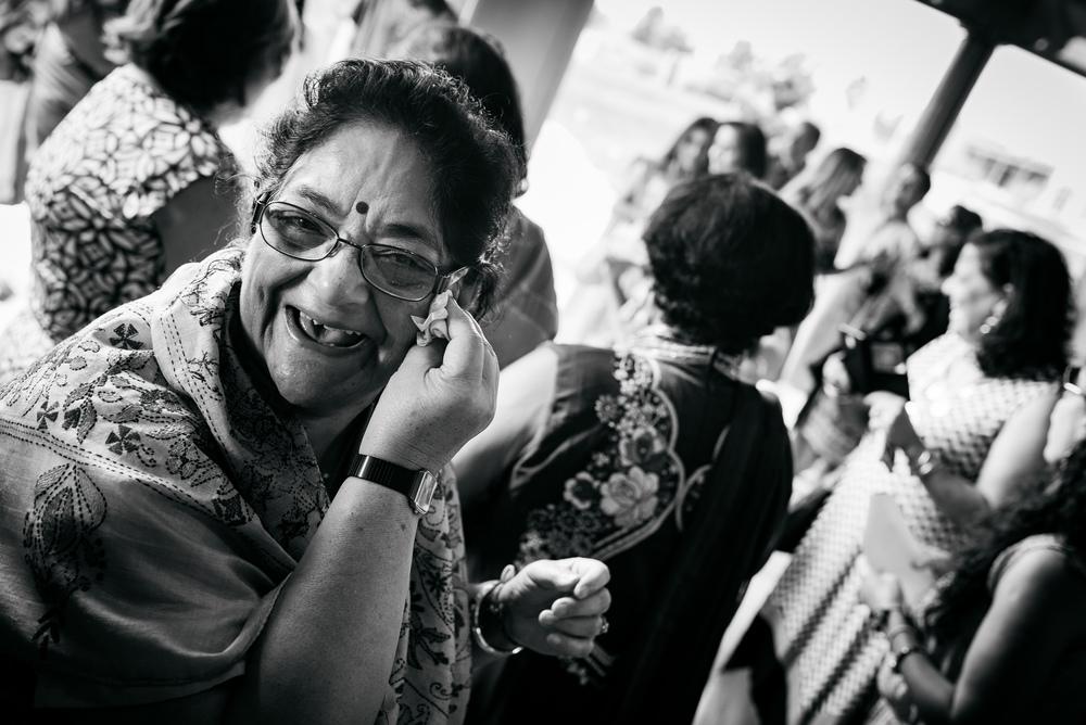 Extended Play Photography Tamaya Wedding-4.JPG