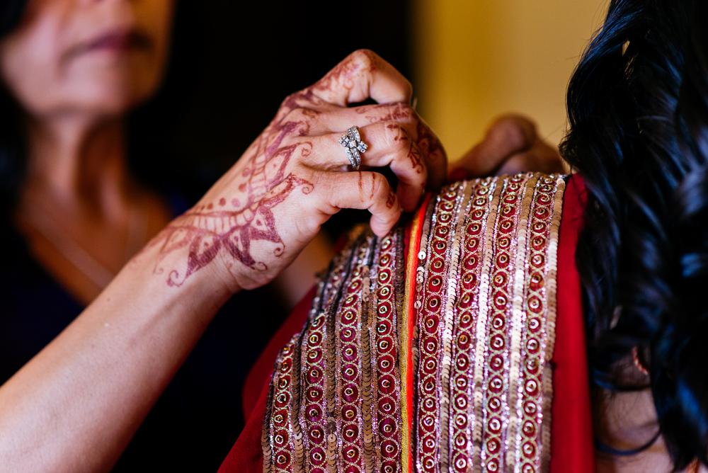 Extended Play Photography Tamaya Wedding-11.JPG