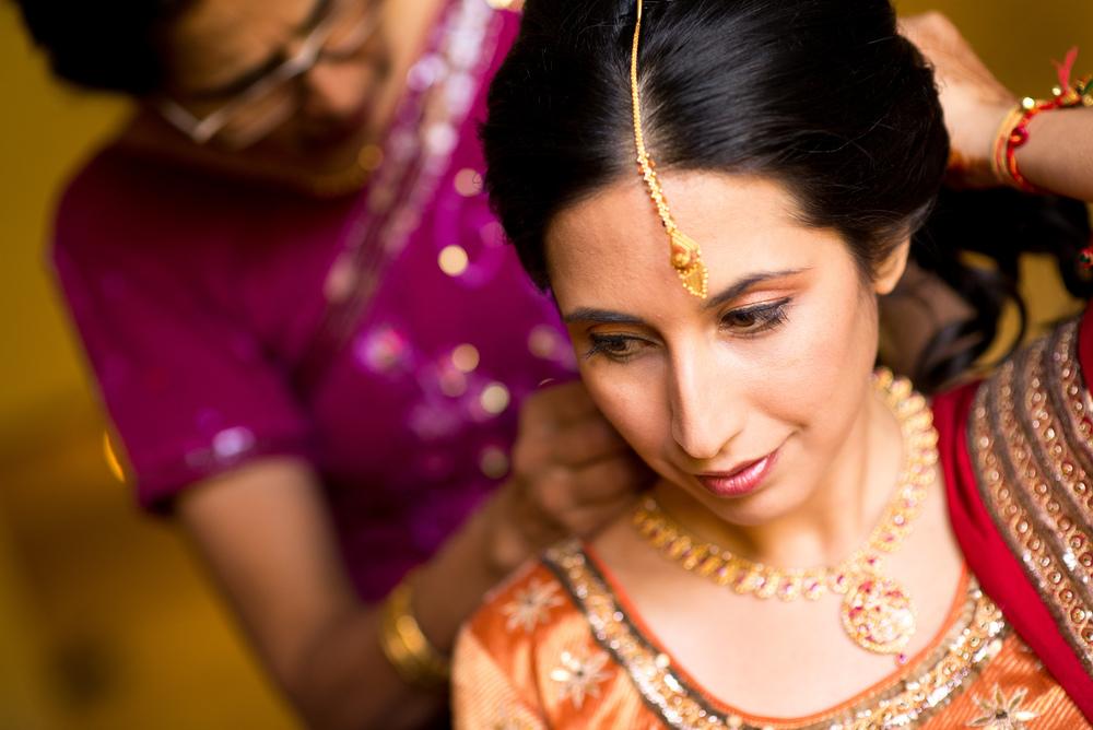 Extended Play Photography Tamaya Wedding-12.JPG