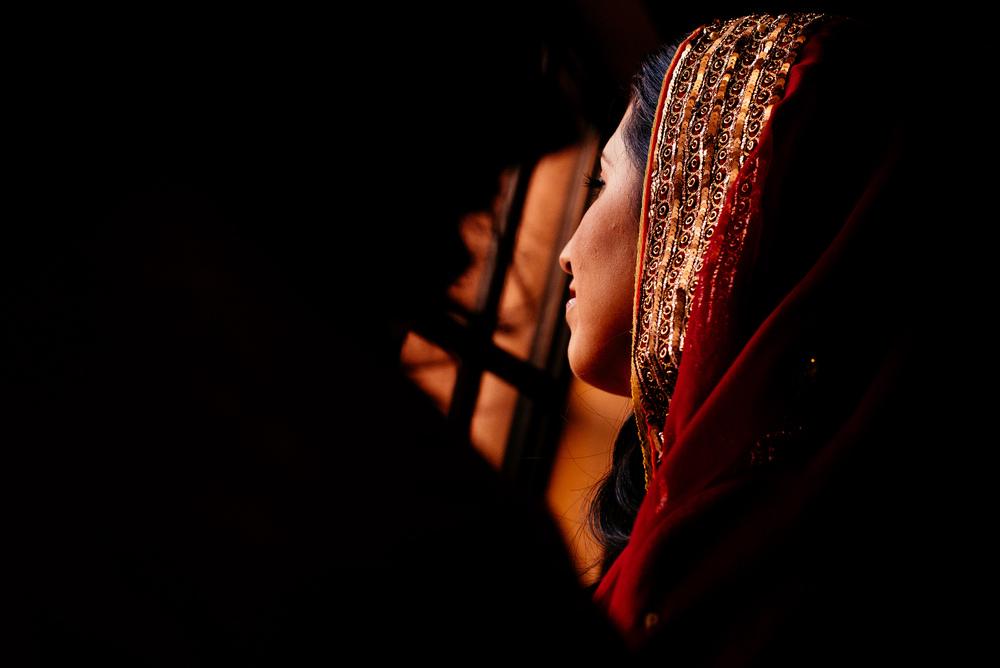 Extended Play Photography Tamaya Wedding-18.JPG