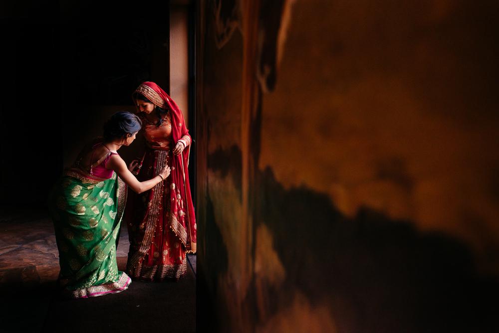 Extended Play Photography Tamaya Wedding-17.JPG