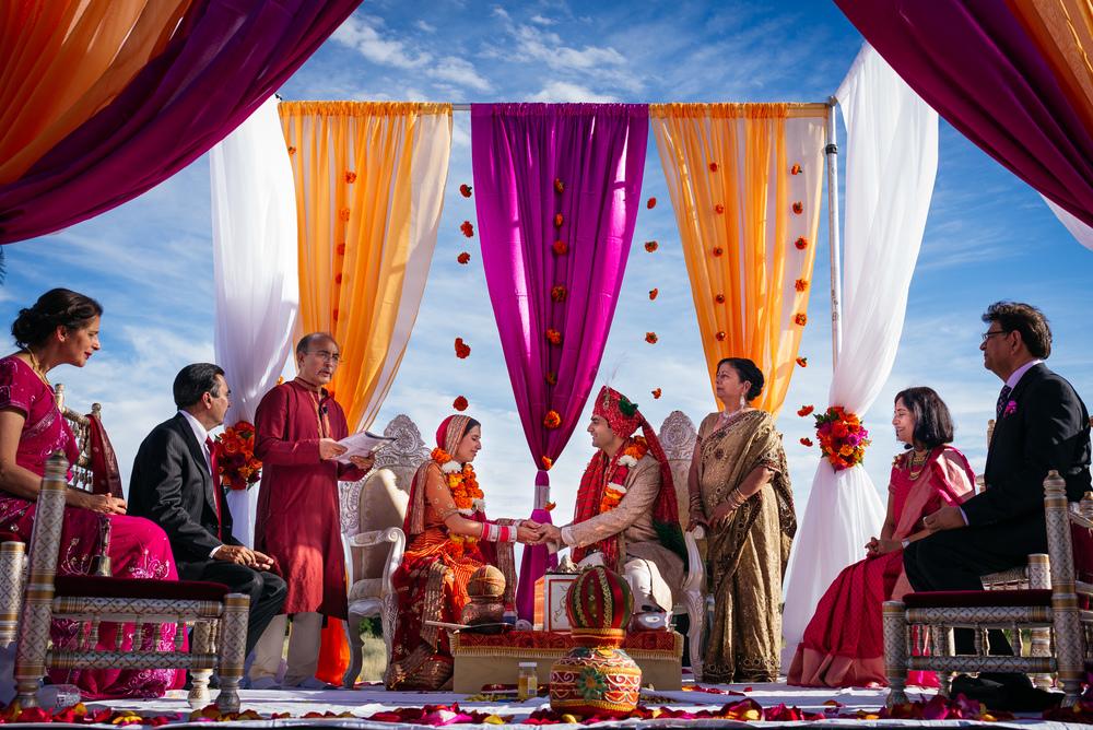 Extended Play Photography Tamaya Wedding-20.JPG