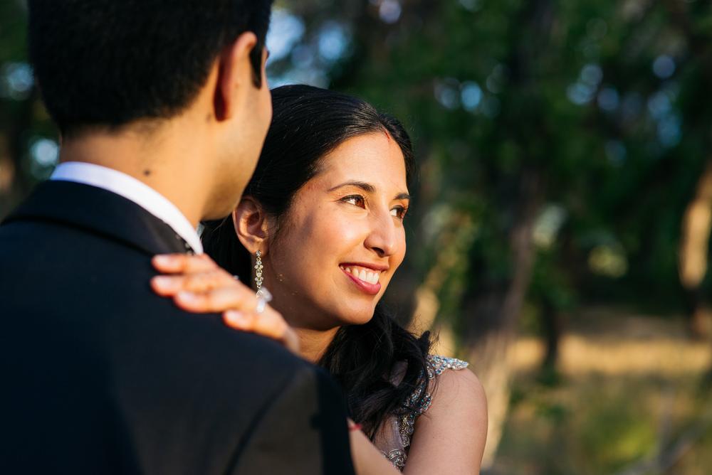 Extended Play Photography Tamaya Wedding-23.JPG