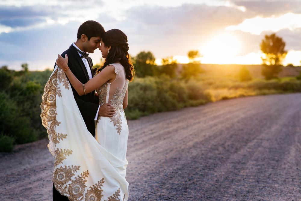 Extended Play Photography Tamaya Wedding-24.JPG