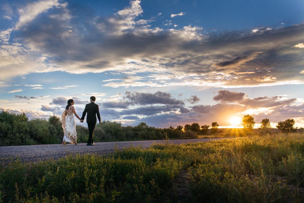 Extended Play Photography Tamaya Wedding-25.JPG