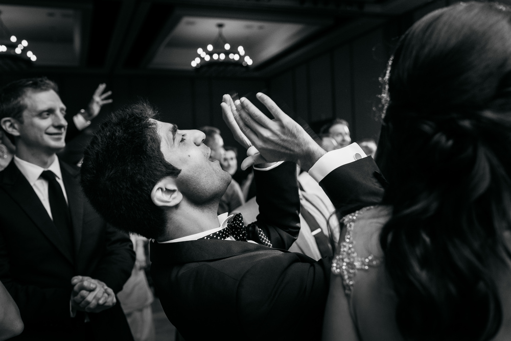 Extended Play Photography Tamaya Wedding-29.JPG