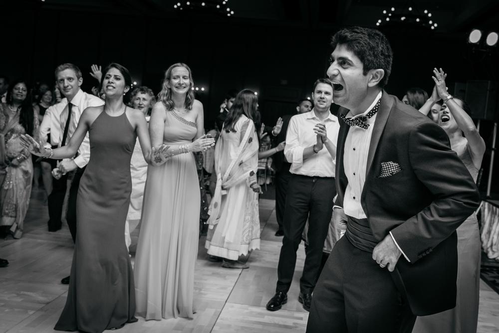 Extended Play Photography Tamaya Wedding-30.JPG