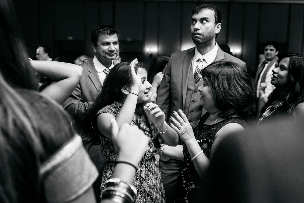 Extended Play Photography Tamaya Wedding-34.JPG