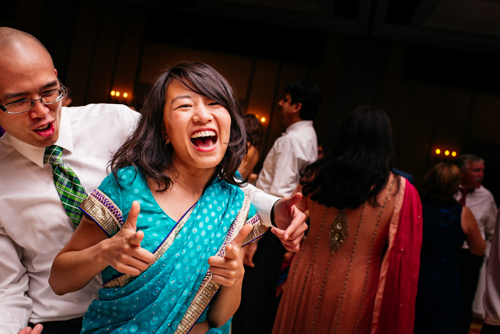 Extended Play Photography Tamaya Wedding-39.JPG