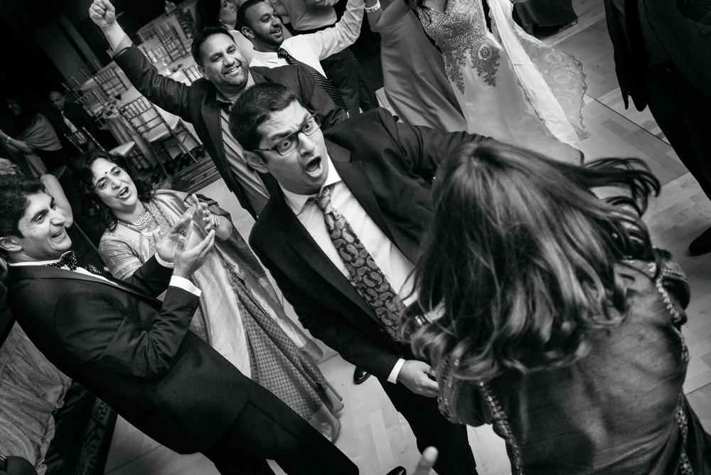 Extended Play Photography Tamaya Wedding-42.JPG