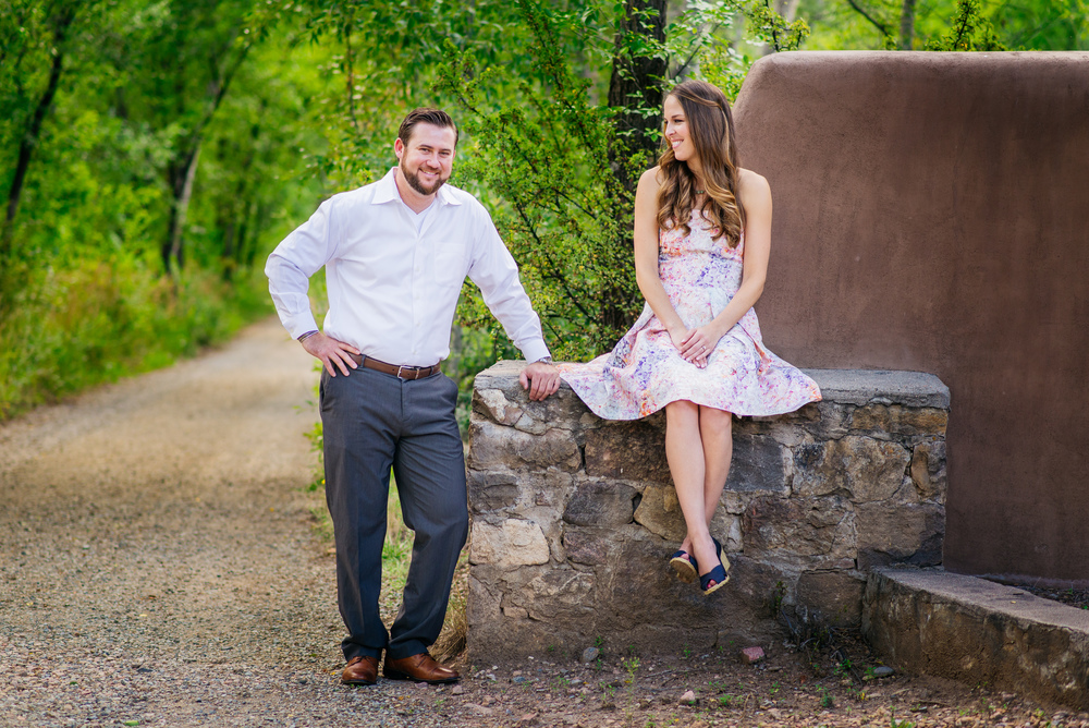 Extended Play Photography Santa Fe Engagement-4.jpg