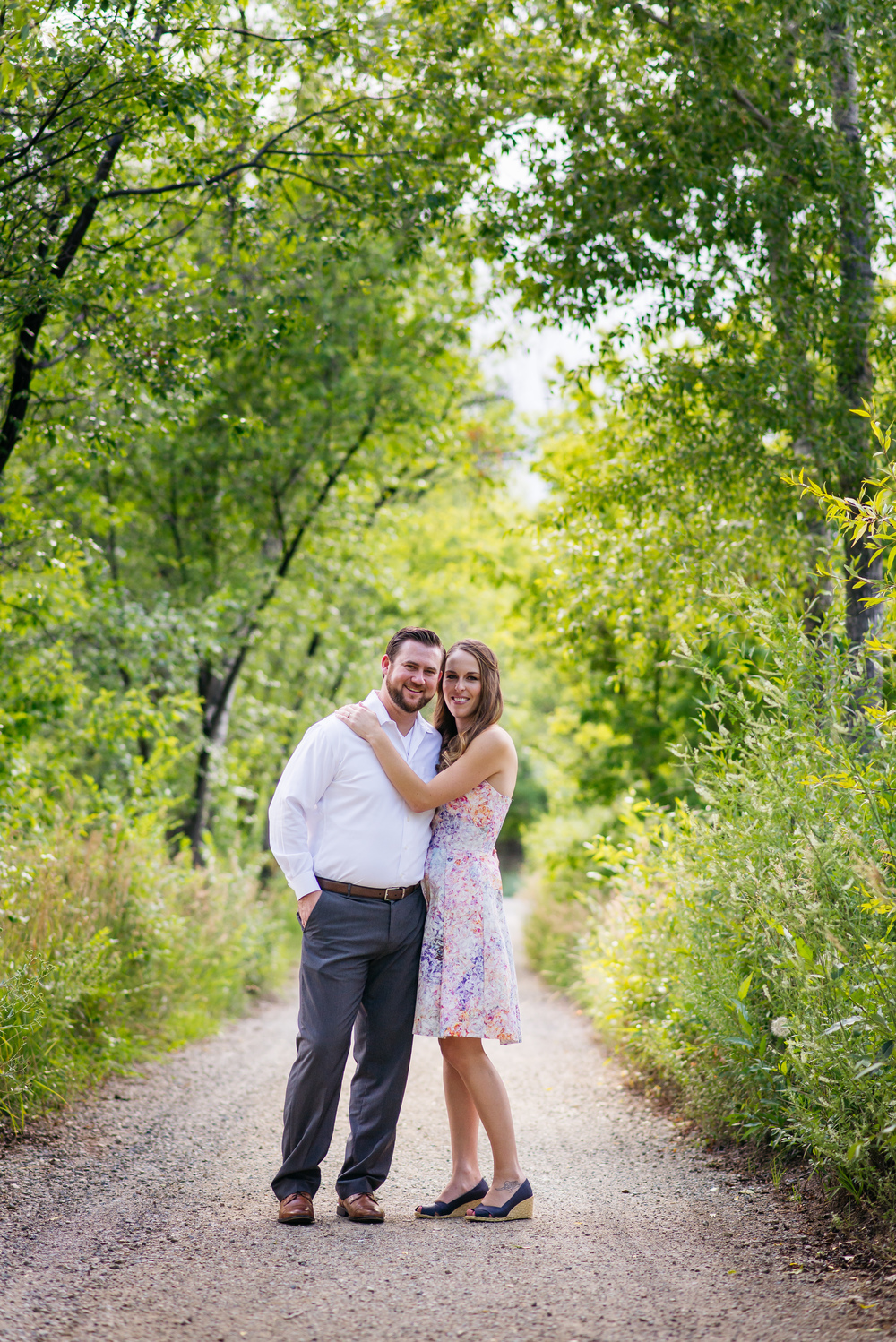 Extended Play Photography Santa Fe Engagement-3.jpg