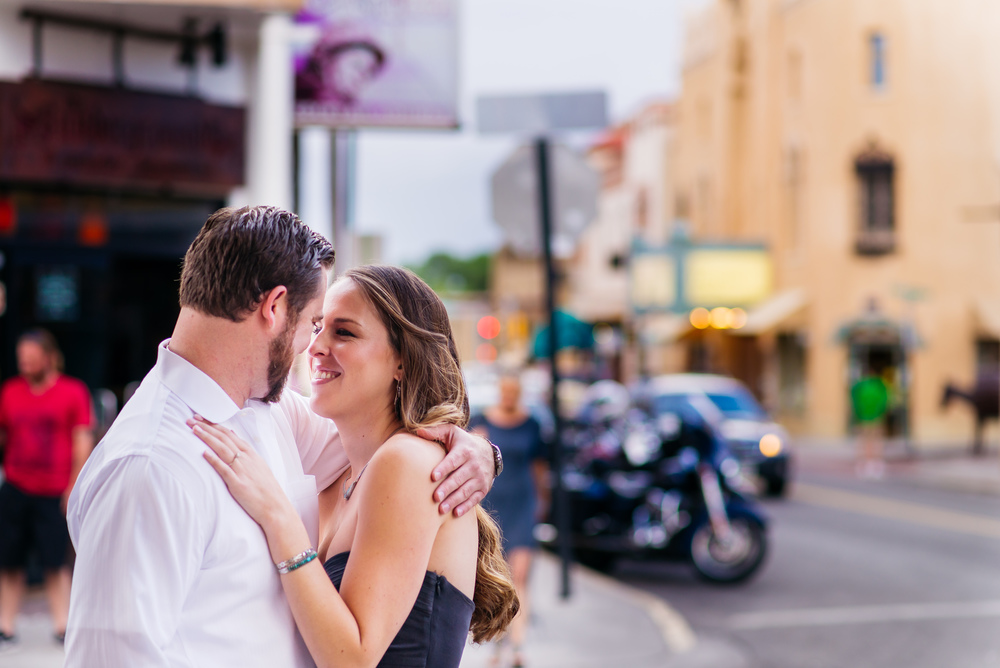 Extended Play Photography Santa Fe Engagement-5.jpg