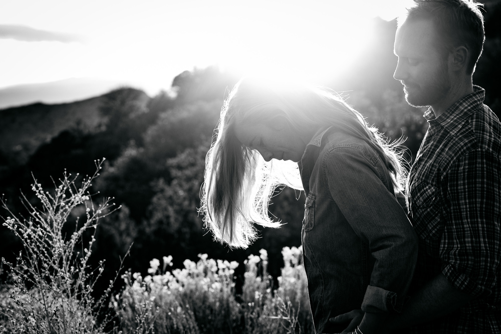ExtendedPlayPhotography-Sandia-Engagement-8.jpg