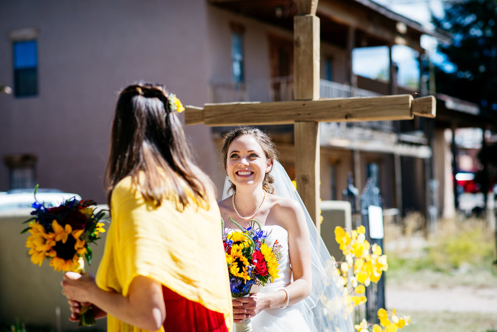 Extended Play Photography Truchas Santa Fe Posada Wedding-11.jpg