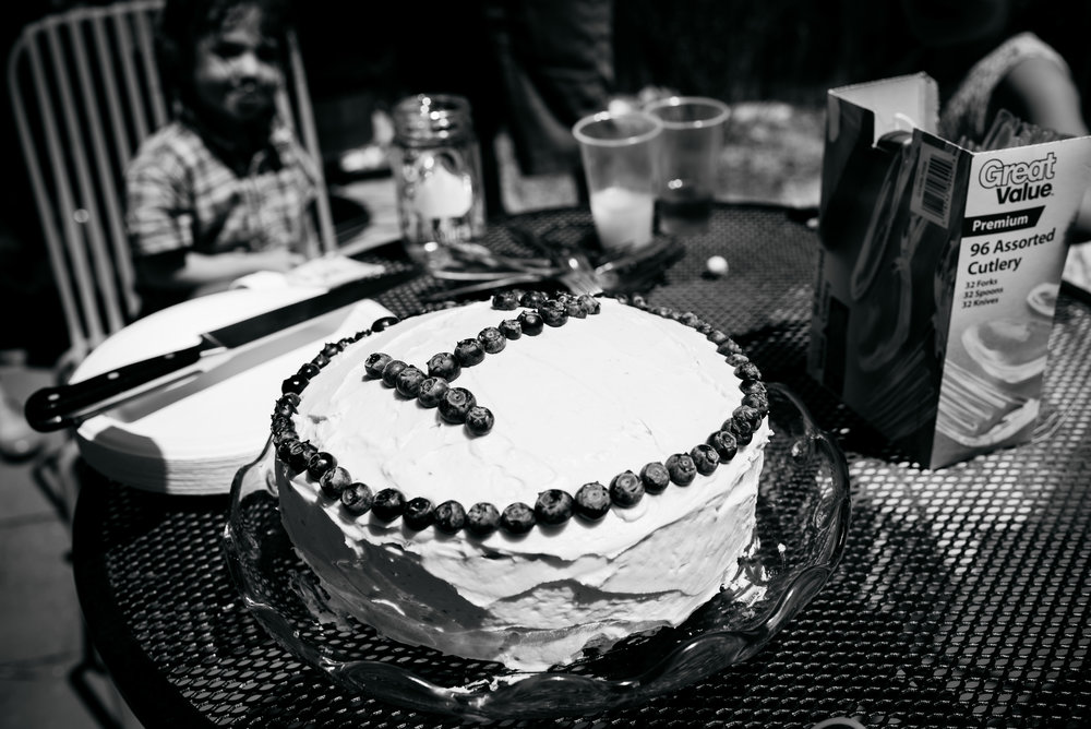 Extended Play Photography Day in the Life Birthday-20.jpg