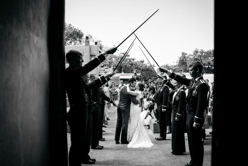 Santa Fe Railyards Wedding Extended Play Photography-12.jpg