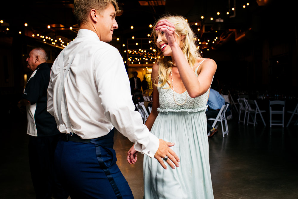 Santa Fe Railyards Wedding Extended Play Photography-23.jpg