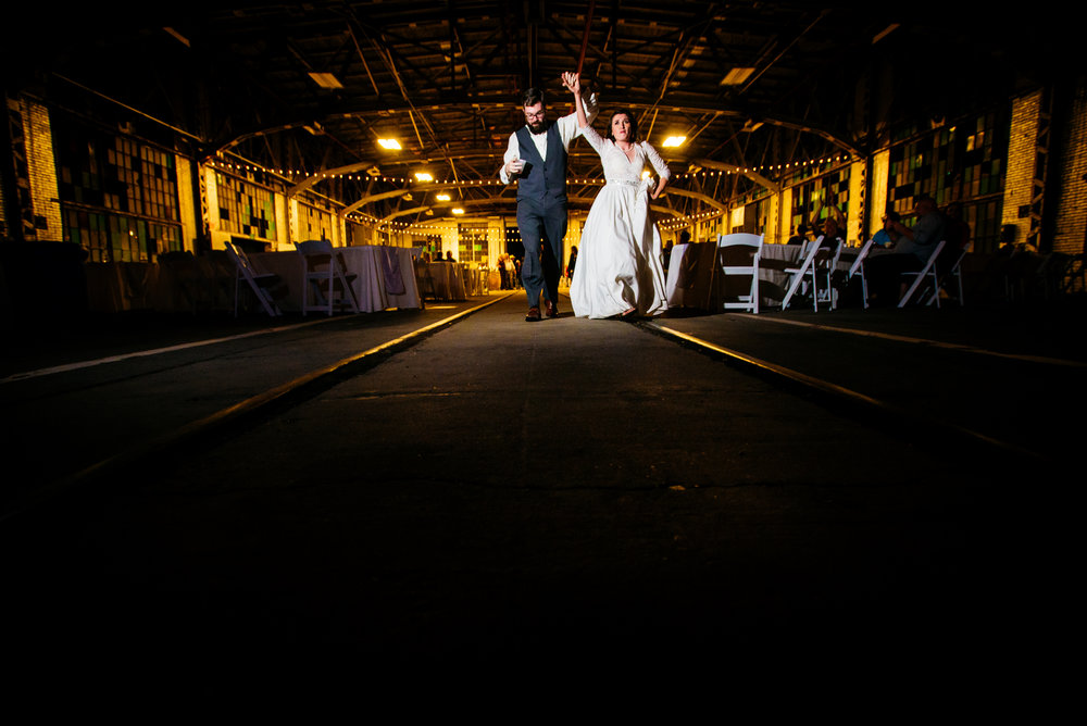 Extended Play Photography Albuquerque Railyards Wedding-26.jpg