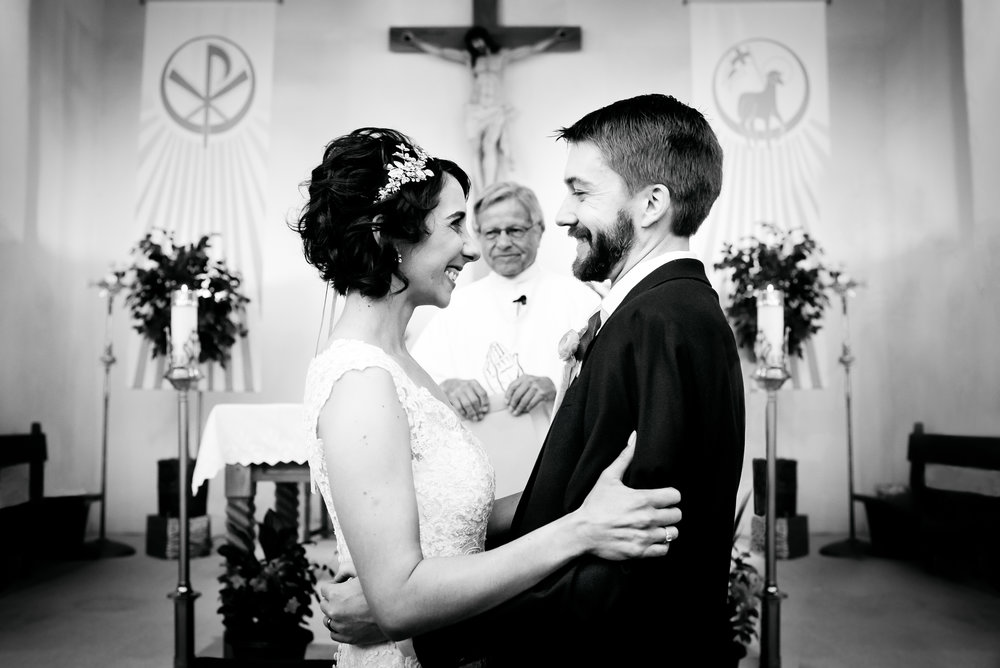 Extended_Play_Photography_Carmella_Wedding-11.jpg