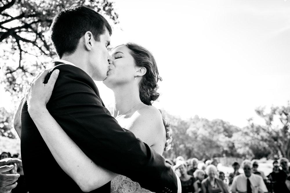 EA_0618_wedding-18.jpg