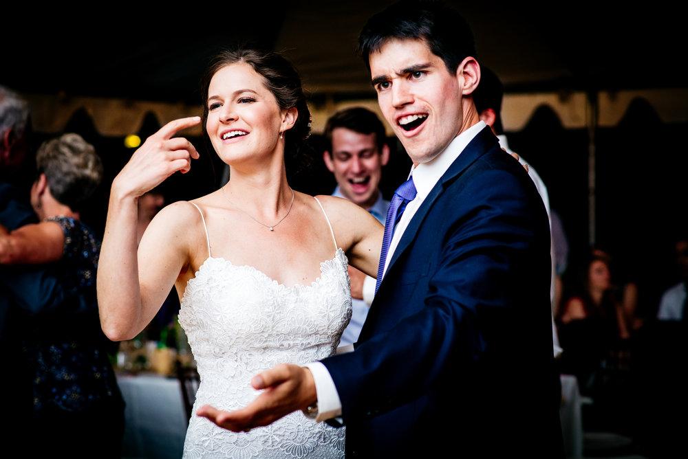 EA_0618_wedding-24.jpg