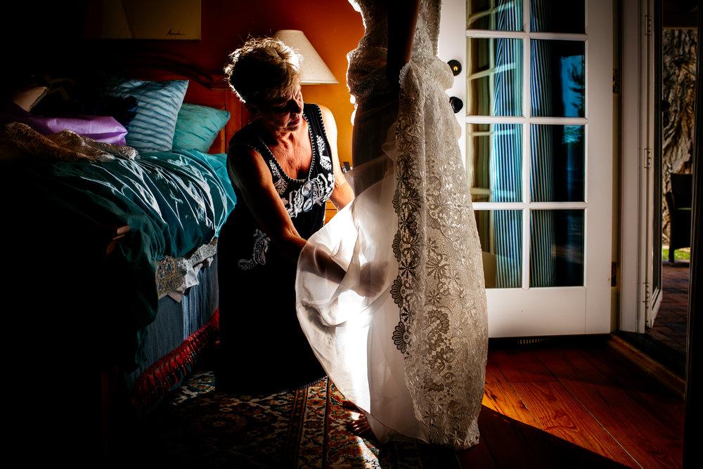 EA_0618_wedding-12.jpg
