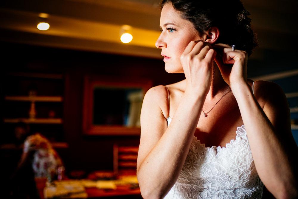 EA_0618_wedding-13.jpg