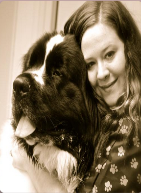 Heather King :: Co-Owner & Groomer