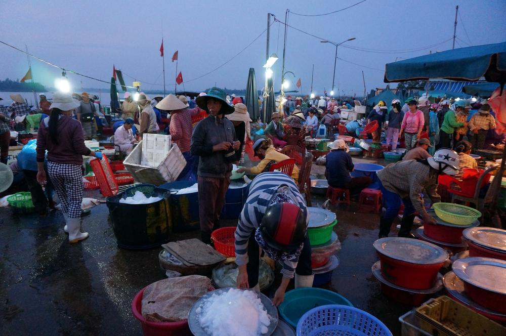 hoi-an-fish-market