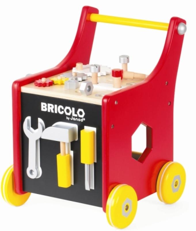 Janod-Chariot-bricolo-magnetique-redmaster-29738.jpg