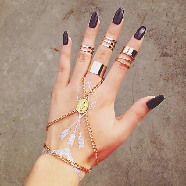 beauty-black-black-nails-fashion-Favim.com-2744685.jpg