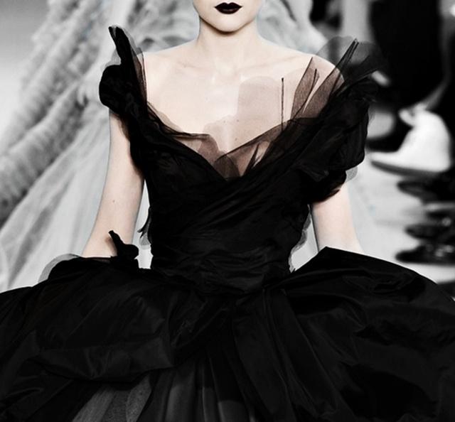 Goth, Gothic clothing, Goth girl, Gothic fashion, Gothic dresses (2).jpg