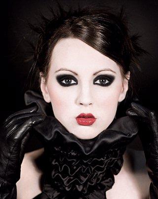 Gothic-Style-08.jpg