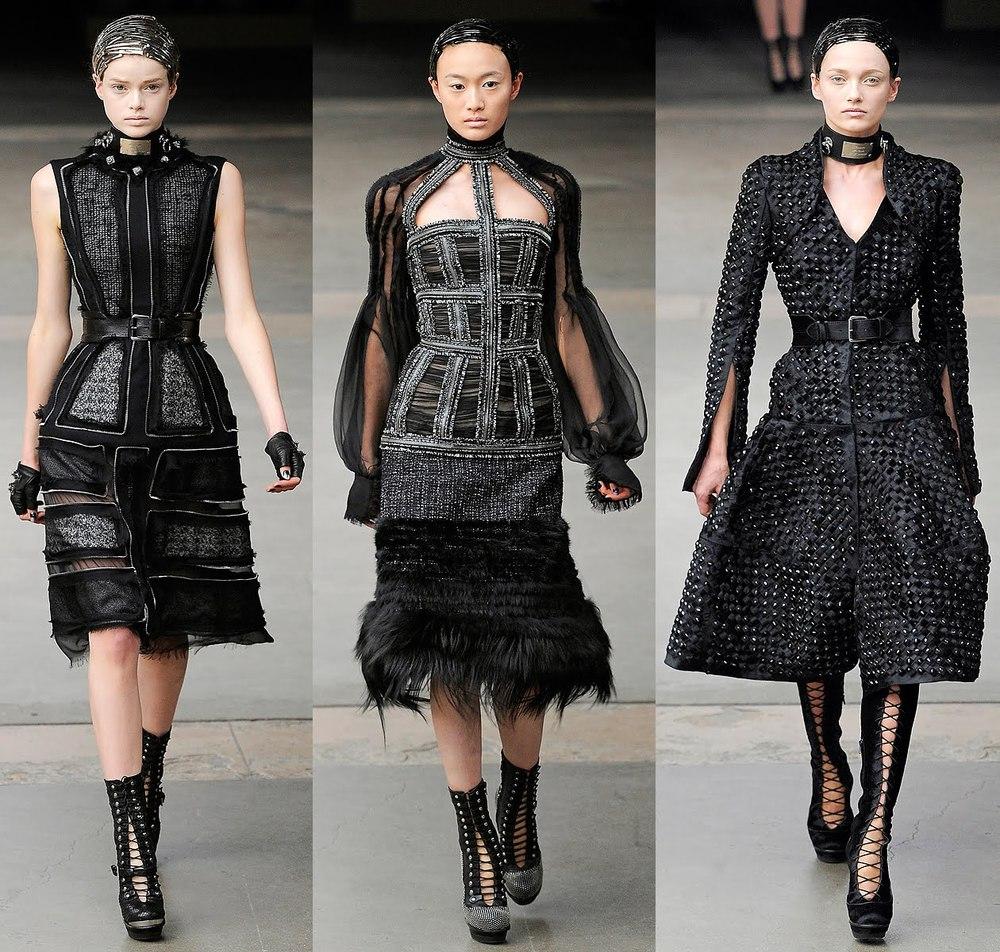 sarah-burton-for-alexander-mcqueen-gothic-fashion.jpeg
