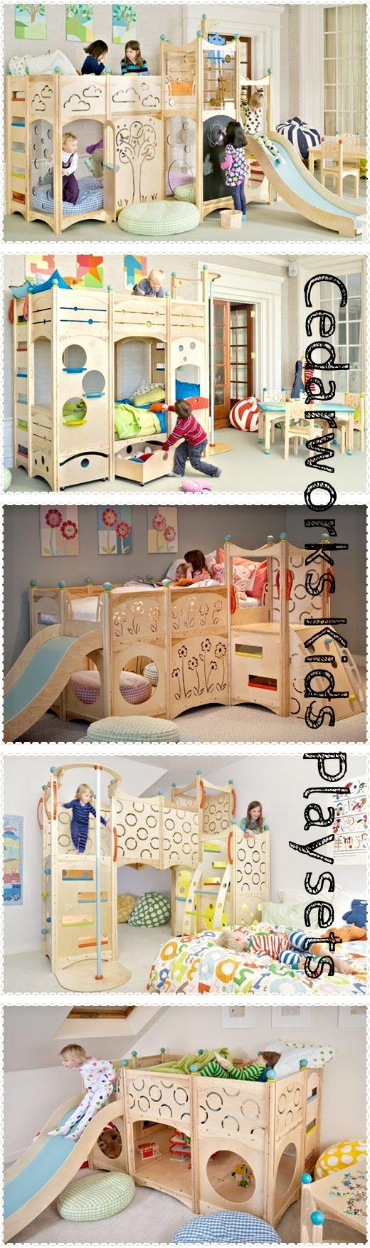 cedarworks-kids-playsets.jpg