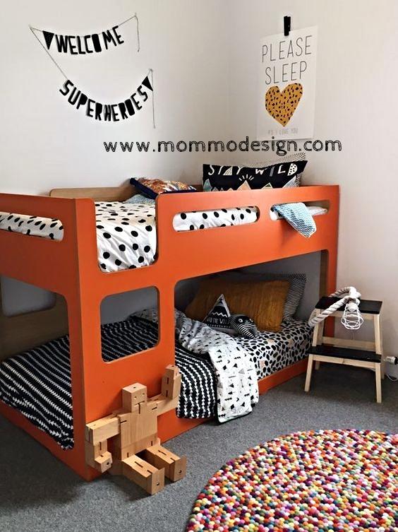 momodesign2.jpg