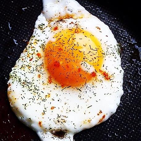 🍳 . . #parisgrammers #igparis #nomnom #feedfeed #forkyeah #forkfeed #buzzfeast #foodpic #foodgawker #foodpics #instayum #foodporn #parisfoodie #foodblogger #buzzfeedfood #bhgfood #f52gram #food52 #eeeeats #homemade #eatingfortheinsta #foodiesofig #foodstyme #foodpassion #foodofparid #foodiechats #foodlife #hungrymate #yougottaeatthis #eatparis