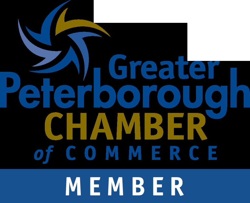GPCC_Member logo.png