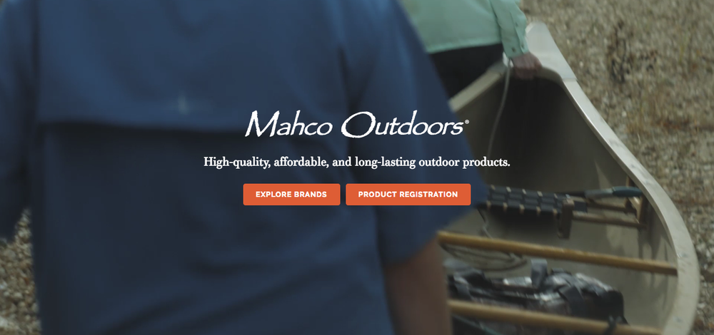 Mahco Homepage.png