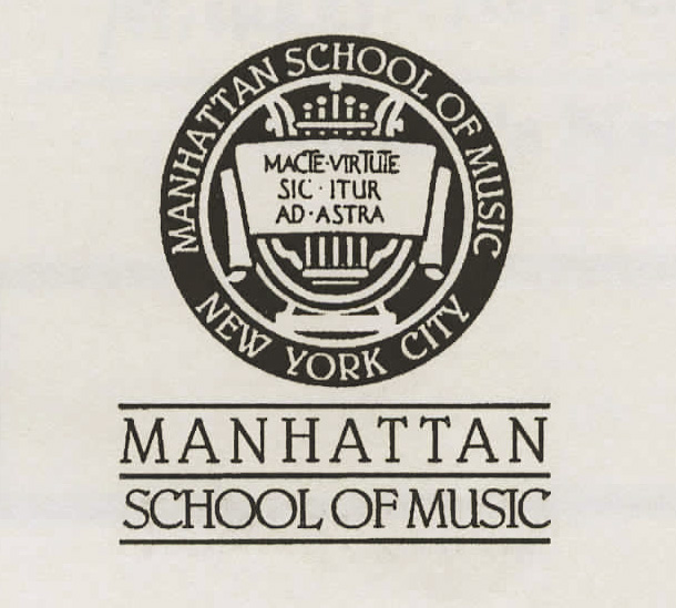 Manhattan School of Music.jpg
