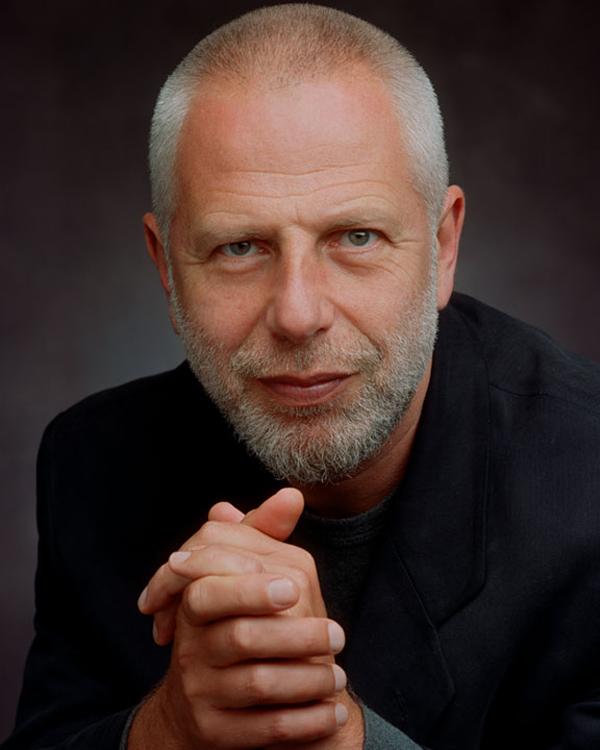 Vladimir Feltsman, Piano