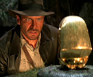 Raiders of the Lost Ark (RPO).jpg
