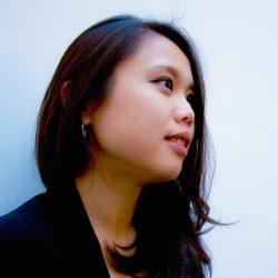 Hsin-Chiao Liao, Piano